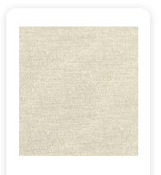 Neoprene Cover – Beige (COSNC-32-Beige)