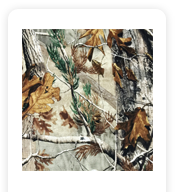 Neoprene Cover – Camouflage (COSNC-85-Camouflage)