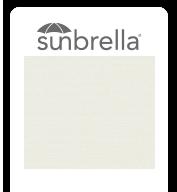 Neoprene – Sunbrella – Iridescent Pearl (COSNC-100-SunIri)