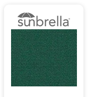 Neoprene – Sunbrella – Ivy Green  (COSNC-32-SunIvyGrn)