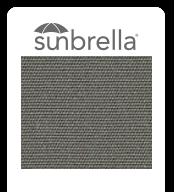 Neoprene – Sunbrella – Pepperdust (COSNC-75-SunPep)