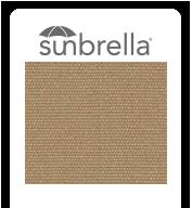 Neoprene – Sunbrella – Sandy Beige (COSNC-100-SunSanBei)