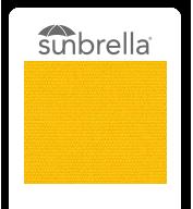 Neoprene – Sunbrella – Sun Burst (COSNC-32-SunSunBur)